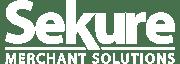 sekure-logo-w