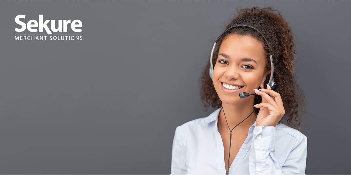 h-call-center-worker